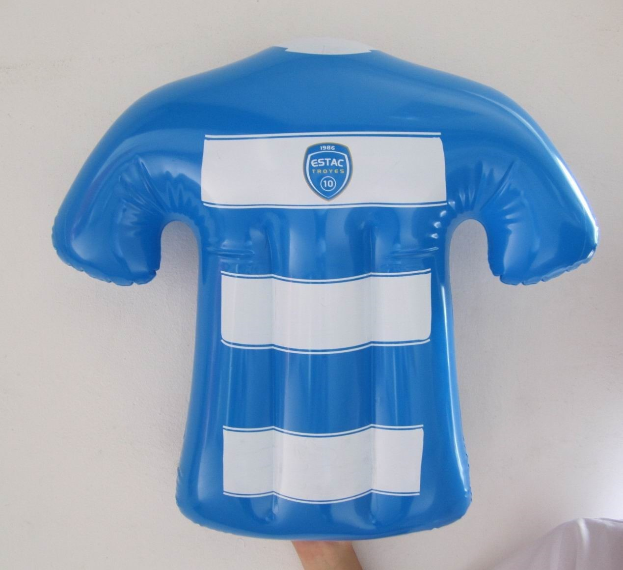 Maillot-Estac-Devant-inflatable