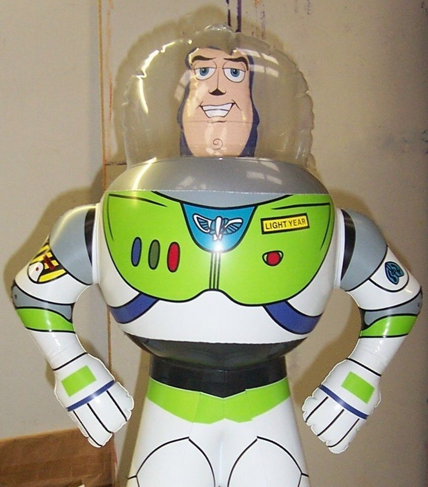 Disney-BUZZ-lightyear-ABC